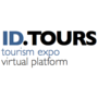 id.tours